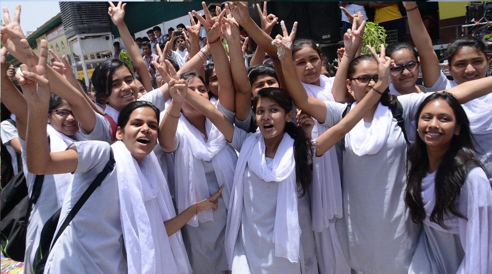 आईआईटी कौंसिल का छात्राओं को तोहफा