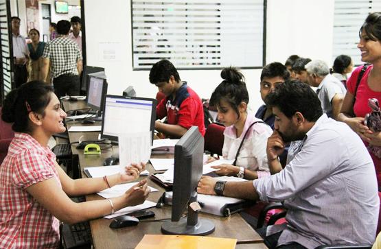 आईआईटी-एनआईटी के प्रवेश की ज्वाइंट काउंसलिंग का शेड्युल जारी