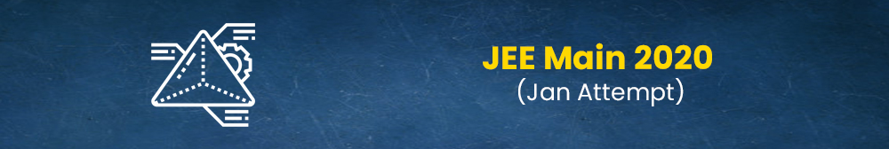 जेईई-मेन जनवरी (JEE Main 2020) ओरिजनल आई-डी प्रुफ दिखाकर ही मिलेगा प्रवेश