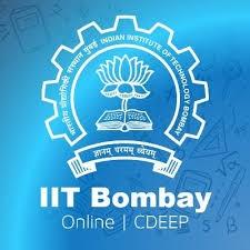 आईआईटी मुम्बई में सालभर संचालित होगी ऑनलाइन क्लासेज