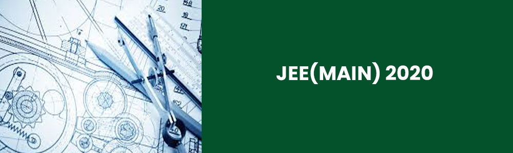 जेईई-मेन 2020-मैथ्स लैंदी और आसान रहे फिजिक्स, केमेस्ट्री
