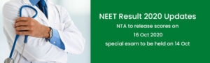neet 2020 result